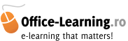 office-learning logo